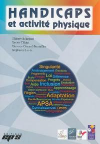 Handicaps et activité physique