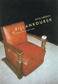 Billankoursk