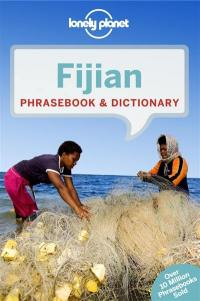 Fijian phrasebook & dictionary