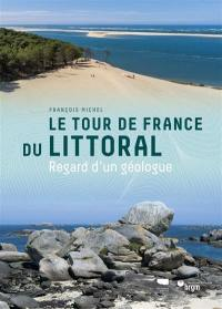 Le tour de France du littoral