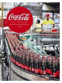 Coca-Cola en France