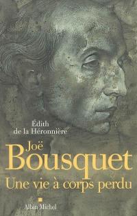Joë Bousquet