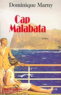 Cap Malabata