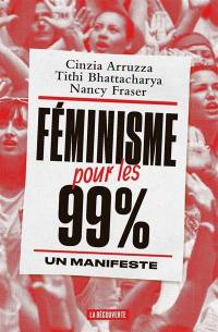 Féminisme pour les 99 %