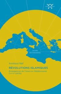 Révolutions islamiques