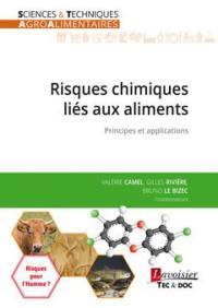 Risques chimiques liés aux aliments