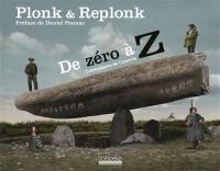 De zéro à Z