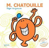 M. Chatouille