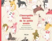 L'incroyable histoire de la petite souris
