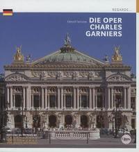Die Oper Charles Garniers