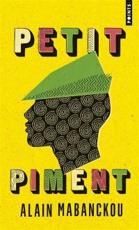 Petit Piment