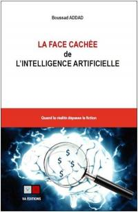 La face cachée de l'intelligence artificielle