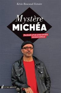 Mystère Michéa