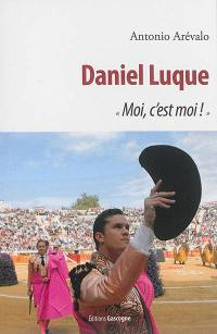 Daniel Luque