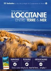 Occitanie entre terre et mer