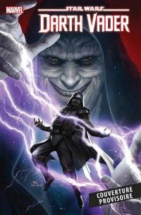 Star Wars. n° 5, Le testament de Tarkin