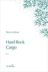 Hard rock Cargo