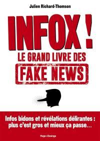 Infox !