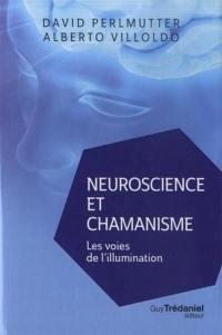 Neuroscience et chamanisme