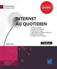 Initiation à Internet
