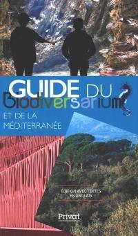 Guide du Biodiversarium et de la Méditerranée
