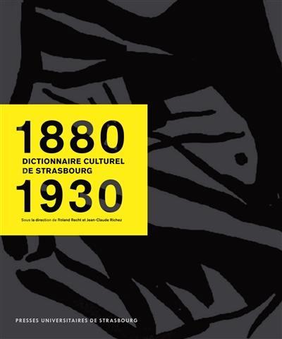 1880-1930