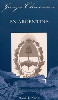 En Argentine