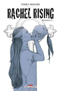 Rachel rising. Volume 1,