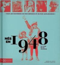 Nés en 1948