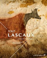 Tout Lascaux
