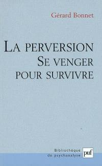 La perversion