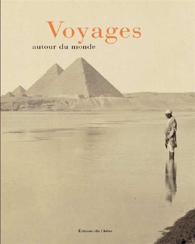 Voyages autour du monde