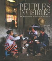 Peuples invisibles