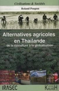 Alternatives agricoles en Thaïlande