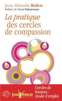 Pratique des cercles de compassion