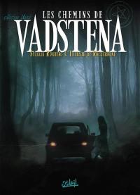 Les chemins de Vadstena