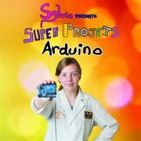 Sylvia présente