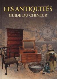Guide des antiquités
