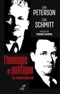 Théologie et politique