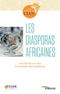Les diasporas africaines