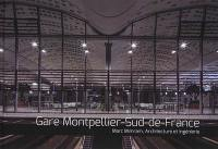 Gare Montpellier-Sud-de-France
