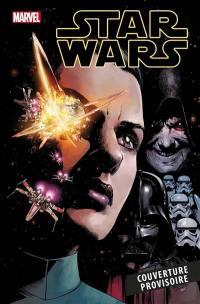Star Wars. n° 5, Variant edition