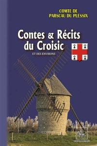 Contes & récits du Croisic