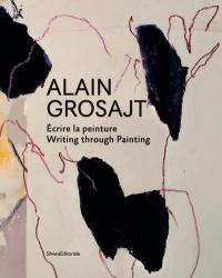 Alain Grosajt