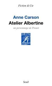 Atelier Albertine