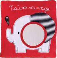 Nature sauvage