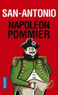 Napoléon Pommier