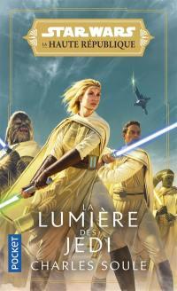 Star Wars, La lumière des Jedi