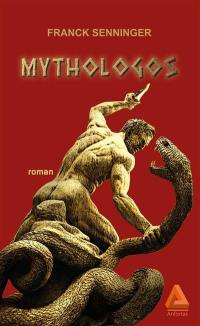 Mythologos