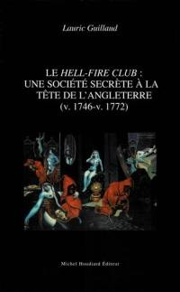Le Hell-Fire club